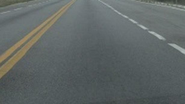 Feira de Santana: Homem morre após caminhão tombar na BR-116 - feira-de-santana, antonio-cardoso