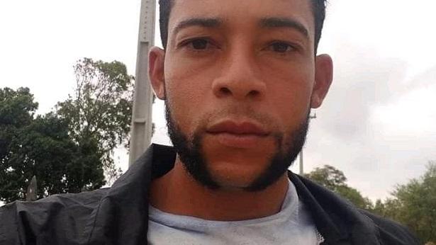 Dom Macedo Costa: Homem morre após perder controle de motocicleta e bater em cerca - dom-macedo-costa, destaque, transito