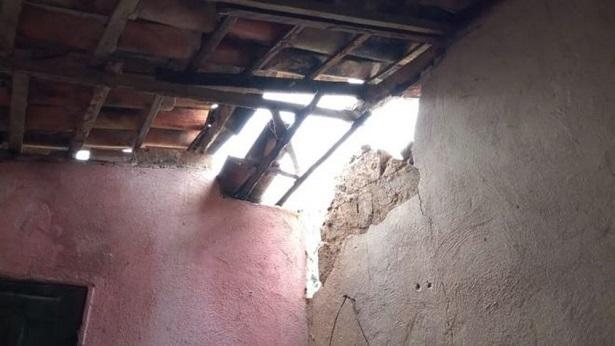 Mutuípe e Amargosa: Terremoto registrado na região foi considerado o maior evento sismográfico da Bahia - sao-miguel-das-matas, reconcavo, destaque, amargosa