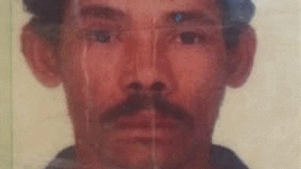 Igrapiúna: Homem é assassinado no centro da cidade - policia, nilo-pecanha, bahia