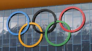 Olimpíada de Tóquio tem abertura oficial nesta sexta, 23 - noticias, economia, brasil
