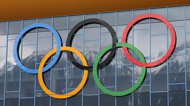 Bolsonaro recebe convite para assistir à abertura de Tóquio 2020 - politica, mundo, esporte, brasil