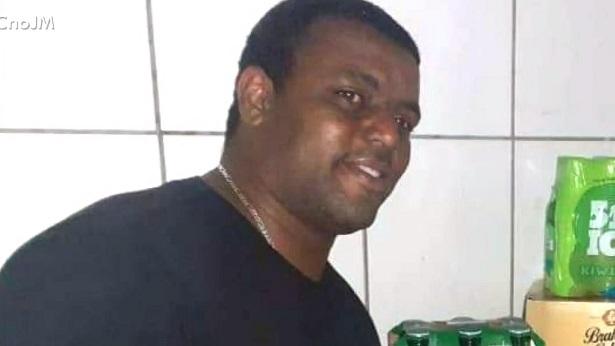 Porto Seguro: Policial militar é assassinado na Vila Parracho - porto-seguro, policia, destaque, bahia