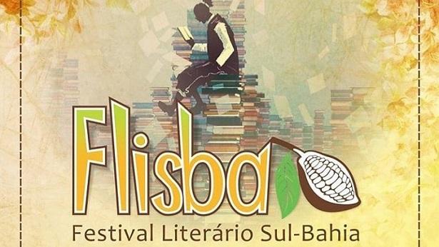 Festival Literário Sul-Bahia terá programação infantojuvenil virtual, de 24 a 26 - literatura, destaque, bahia