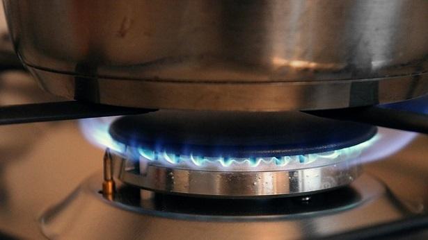 Dicas para economizar gás de cozinha - noticias, dicas