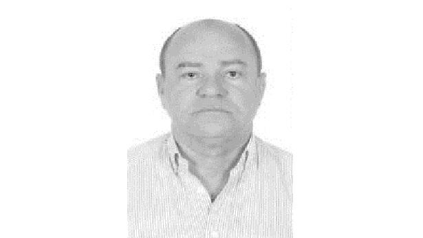 Ubatã: Vereador e ex-prefeito Gleide Santana morre vítima da Covid-19 - ubata, destaque, bahia