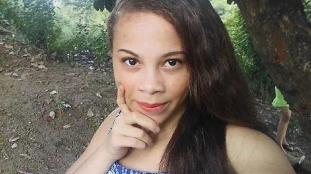 Elísio Medrado: Jovem que fugiu de casa é encontrada em mata - elizio-medrado, destaque