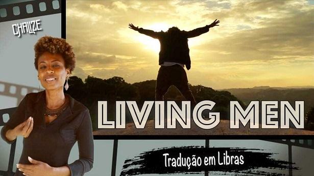 Candeias: Banda de reggae lança videoclipe com Tradução em Libras - entretenimento