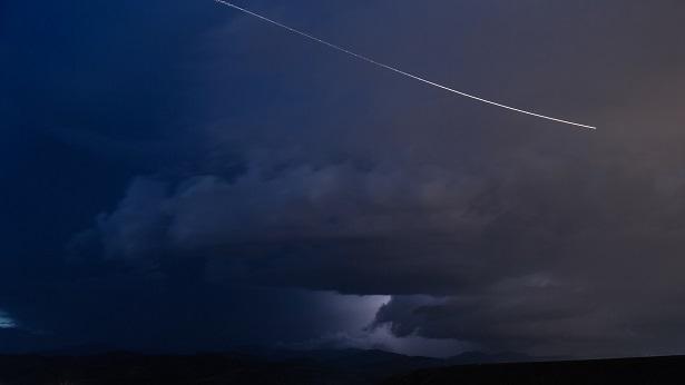 Projeto de lei define quem é dono de meteorito que atingir o Brasil - justica, ciencia
