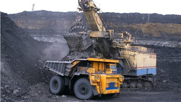 Santa Luz: Mineradora lança Projeto de Desenvolvimento de Fornecedores - santa-luz, bahia