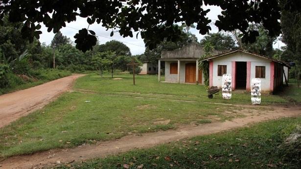 Maragogipe: Incra é condenado a demarcar terras quilombolas do Guaí - maragojipe, bahia