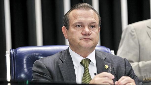 Senado instala comissão para fiscalizar ações contra fogo no Pantanal - justica