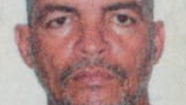 Feira de Santana: Vigilante é assassinado no Campo do Gado Novo - feira-de-santana, bahia