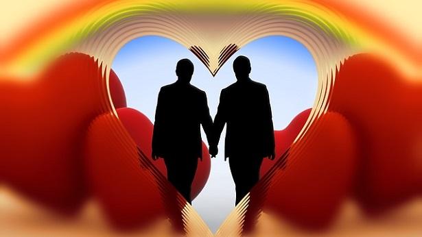 Cartórios da Bahia já registraram mais de 2.700 uniões civis homoafetivas no Estado - bahia