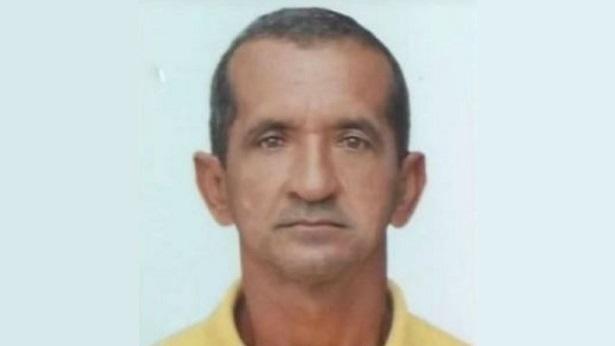"""Castro Alves: """"Cézar da Verdura"""", desaparecido há 5 dias, é encontrado sem vida - destaque, castro-alves"""