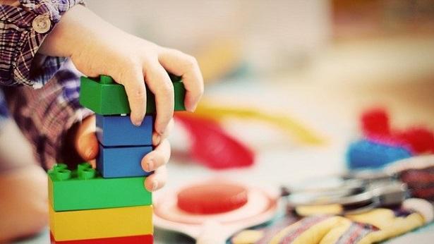 Veja 5 passos de como manter a rotina para crianças dentro de casa - noticias, entretenimento
