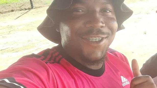 Varzedo: Morador de São Roque dos Macacos é assassinado em SAJ - varzedo, noticias, destaque