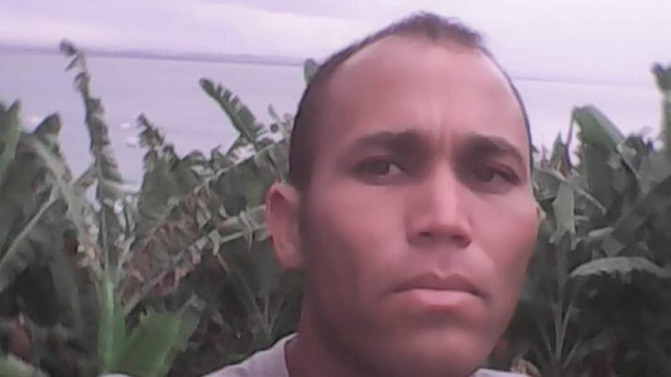 Valenciano é assassinado no Morro de São Paulo - valenca, morro-de-sao-paulo, destaque