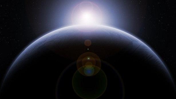 Sonda chinesa que foi vista no céu de SAJ e região pousa com sucesso na Lua - saj, mundo, destaque, ciencia, brasil