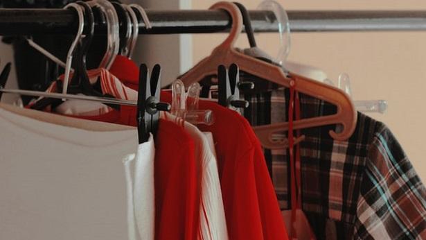 Tempo quente: como guardar as roupas de inverno - dicas, brasil