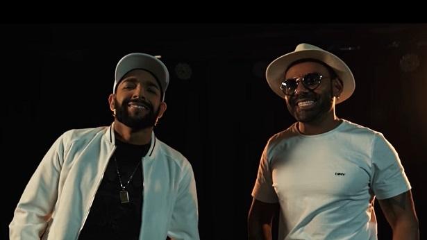 Unha Pintada lança nova música com participação de Pablo - entretenimento