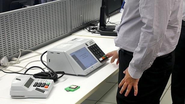Eleições 2020: seções eleitorais são equalizadas para otimizar utilização das urnas - bahia