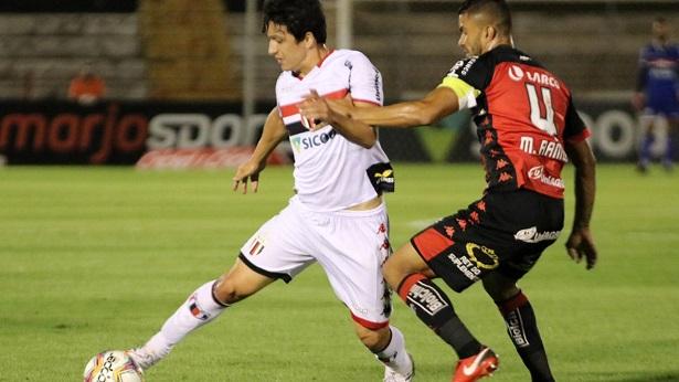 Vitória perde para o Botafogo-SP, amplia sequência sem vencer e se aproxima do Z-4 - noticias, esporte