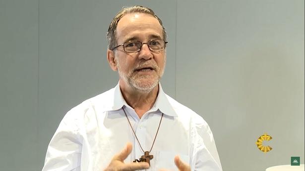 Papa nomeia Dom Esmeraldo Barreto de Farias como bispo da Diocese de Araçuaí em Minas Gerais - noticias, destaque, catolico