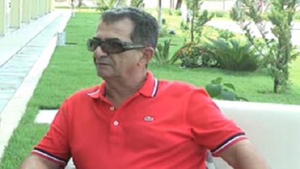 Dom Macedo Costa: Zé Froes recebe alta após se recuperar da Covid - dom-macedo-costa, destaque