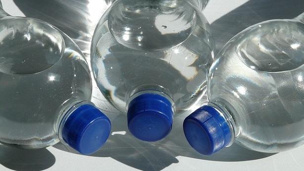 Saber se hidratar durante a atividade física pode evitar lesões - saude