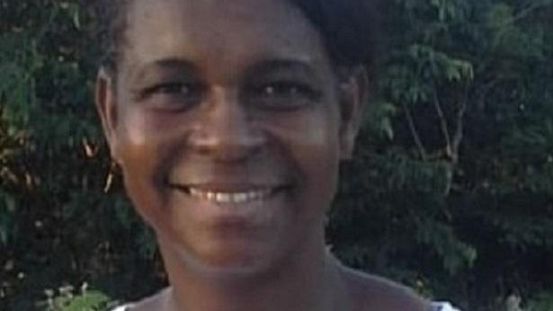 Muritiba: Família não acredita que Analice cometeu suicídio e pede justiça - noticias, muritiba, destaque