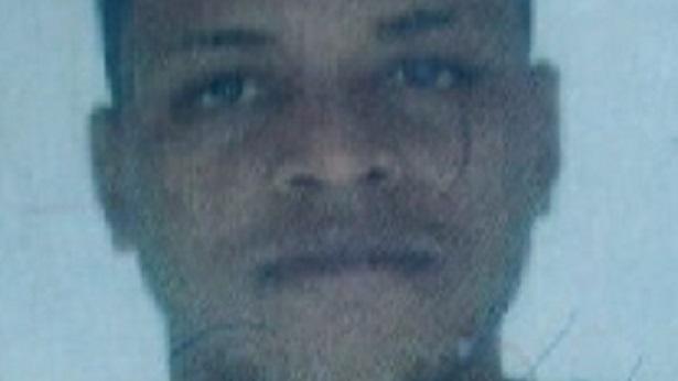 Santo Estevão: Homem é executado dentro de casa no bairro Lagoinhas - santo-estevao, bahia