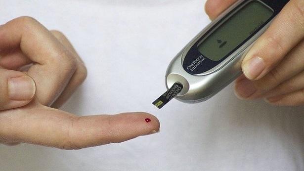 ARTIGO: Diabetes e as amputações nos membros inferiores, como prevenir? - saude, noticias, artigos