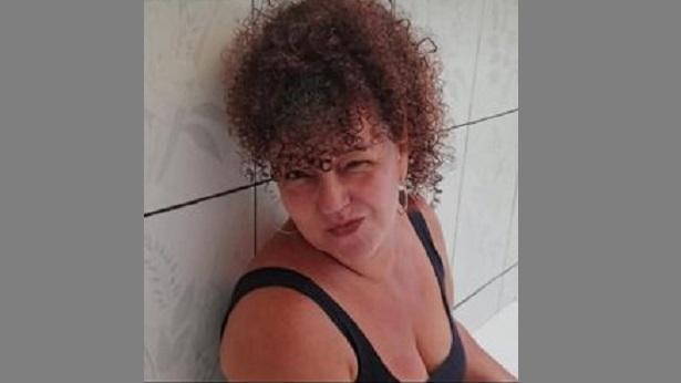 Ituberá: Mulher morre após tomar choque em tanquinho de lavar roupas - itubera, bahia, transito