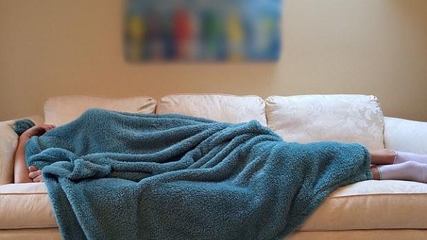 Pesquisa mostra efeito da pandemia de Covid-19 no sono e na saúde mental dos brasileiros - saude