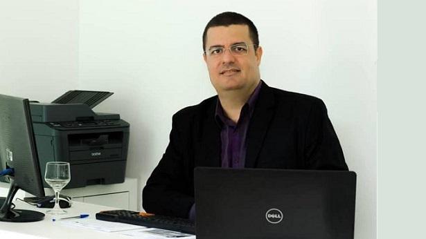 São Felipe: Dr. Pedro Júnior ocupará cadeira no Fórum Estadual de Educação da Bahia - sao-felipe, noticias, destaque