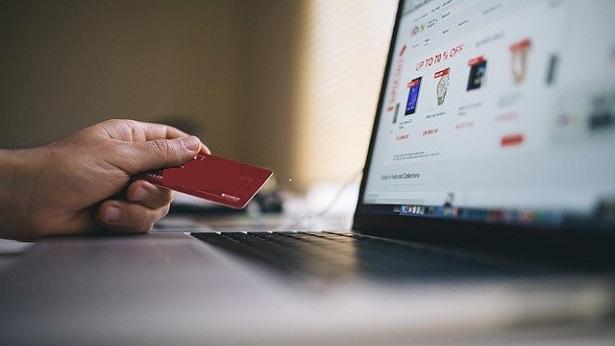 4 dicas de como negociar dívidas online e com segurança - dicas