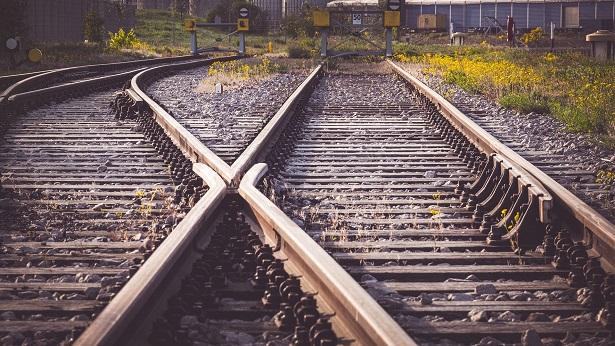 TCU autoriza edital para leilão da Ferrovia de Integração Oeste-Leste - economia, bahia