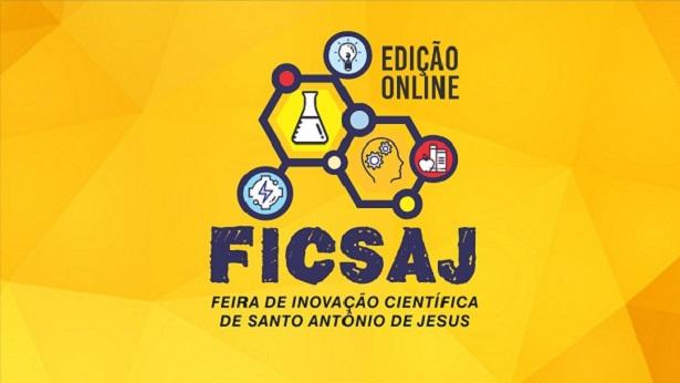 SAJ: Vem aí a terceira edição da Feira de Inovação Científica - saj, noticias, destaque