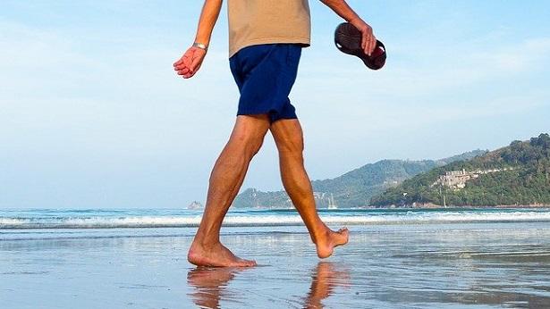 ARTIGO: Importância da atividade física para idosos - saude