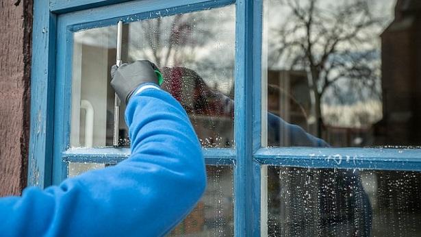 7 dicas para limpar portas e janelas - noticias, dicas, brasil