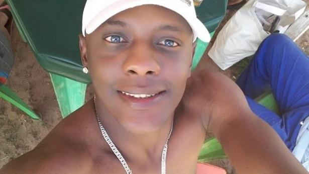Homem natural de Jiquiriça é morto com requintes de crueldade em Camaçari - jiquirica, destaque