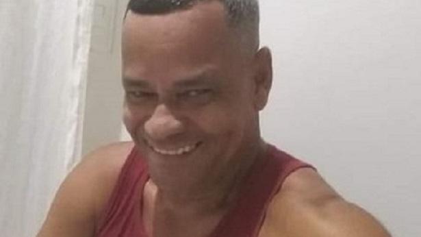 SAJ: Morre no Hospital Regional homem baleado no bairro São Paulo - saj, destaque