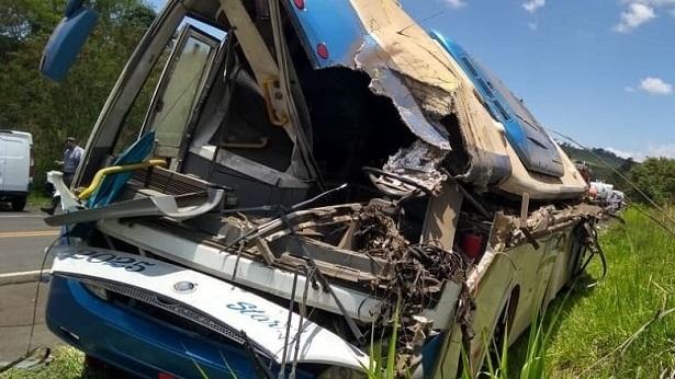 Tragédia em Taguaí: Governo de São Paulo é o culpado, segundo associação - noticias, bahia