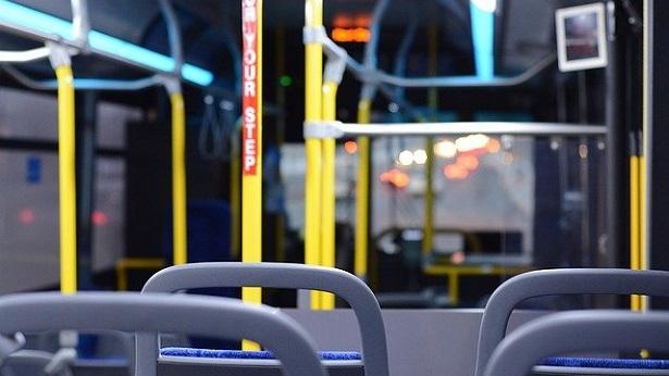 Ônibus de turismo que retornava de Morro de São Paulo é assaltado em Capim Grosso - noticias, morro-de-sao-paulo