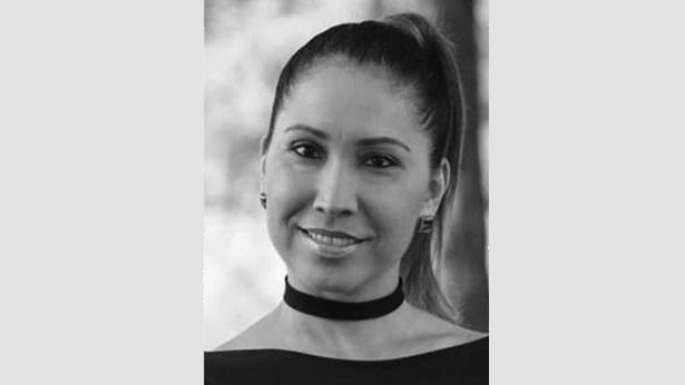 ÁUDIO: Quer mudar seu estilo de vida para fugir do estresse? Ouça a professora Ana Zattar - podcast