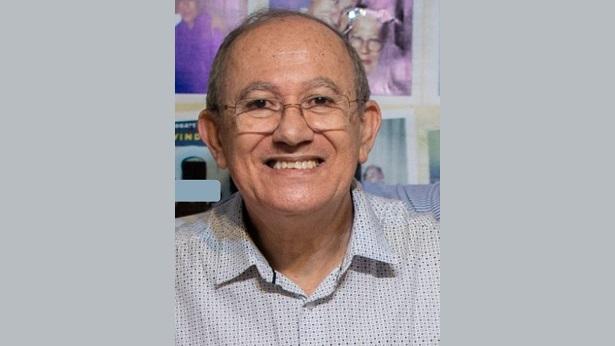 SAJ: Pastor Fernando é transferido para hospital de Salvador - saj, destaque