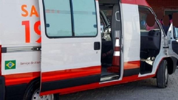 Sapeaçu: Serviço do SAMU é suspenso após profissionais testarem positivo para Covid-19 - sapeacu, destaque, bahia