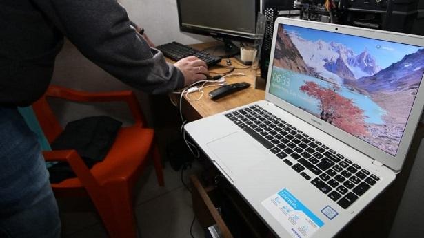 Polícia desarticula site pirata nacional que era gerenciado em Salvador - salvador, policia, internet