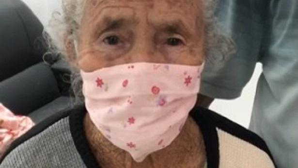 Elísio Medrado: Mãe de Jotinha recebe alta após se recuperar da Covid-19 - elizio-medrado, destaque
